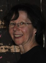 Monika Kranzler