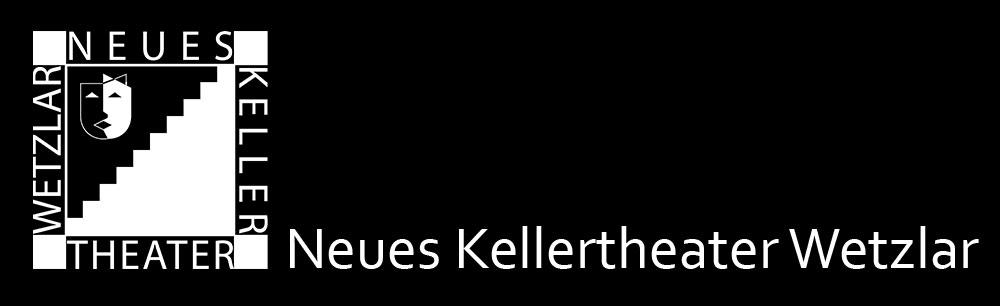 Link: Neues Kellertheater Wetzlar