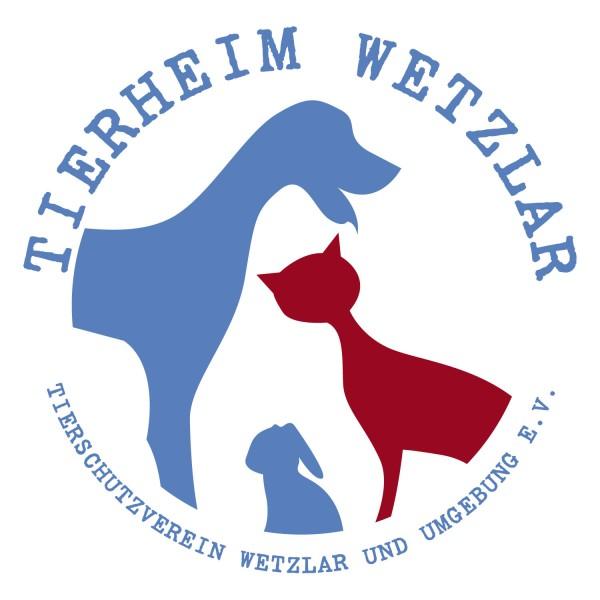 Tierheim Wetzlar