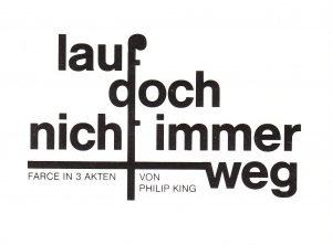 Laufdoch_1986