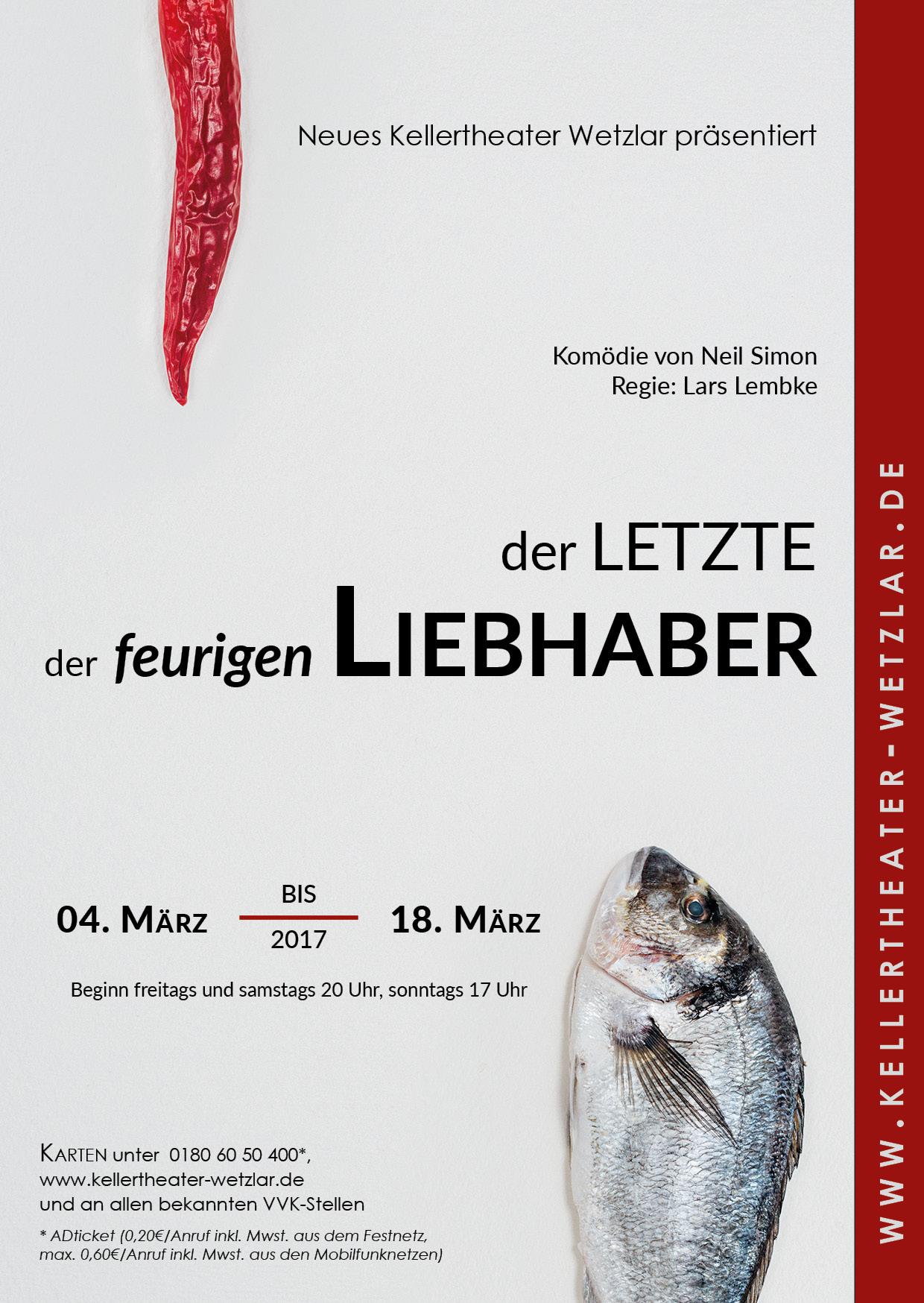 bürgermeister wetzlar 2017